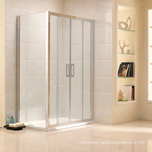 Shower Enclosure Cubicle