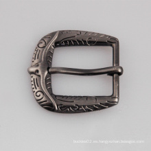 Pin Buckle-25145