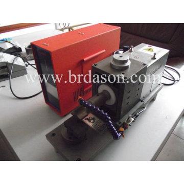 Máquina de soldadura ultra-sônica do chicote de fios do fio 2000W