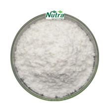 Extracto de semilla de sésamo negro natural Sesamina 98% en polvo