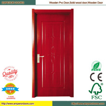 Main Door Painting Doors Door Wooden Door