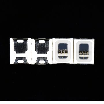 830nm LED 2835 SMD LED 1W 3-Chips
