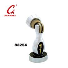 Tapón magnético de la puerta del nuevo producto (CH83254)