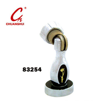 New Product Magnetic Door Stopper (CH83254)