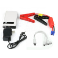 Multi-Functional 9000Mah Car Jump Starter For Gasoline Car