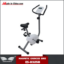 New Cycling Staionary Magnetic Indoor Bike for Sale (ES-8325B)