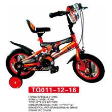"""12 """"14"""" 16 """"20"""" nouvelle arrivée de bébé vélo"""