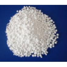 Calcium Chloride 74% 77% 94%