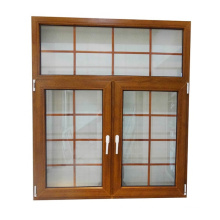 pvc window customized to stained glass window film PVC window customized to stained glass window film