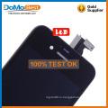 Горячие продажи ЖК-дисплей для iphone 4 ЖК-экран для iphone 4, lcd для замены экрана iphone 4
