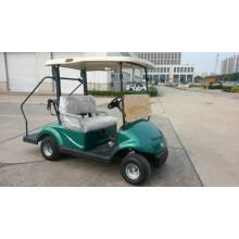 China Mejor carrito de golf