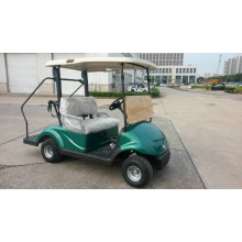 China Best Golf Cart