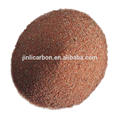 High quality Garnet Sand for sandblasting