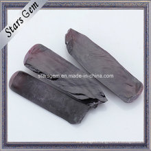 Red Ruby Corundum 8# Rough Suppliers, Ruby Stone Rough
