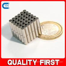 Manufactuer Supply High Quality Super Smco Ímãs