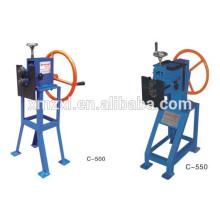 ротационная машина листового металла