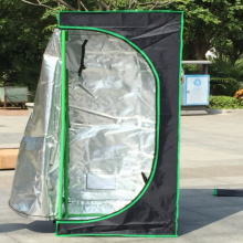 New Design Grow Tent 240*240*200cm