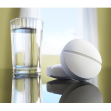 High Quality Compound Acetylsaticytic Acid Tablets