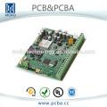 LED driver board assembly/LED dimmer/LED controller PCBA