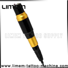 Professional High Quality Eyebrow Eyeliner Permanent Makeup Machine Pen