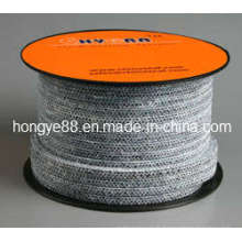 Emballage de fibre carbonisé (P1111)