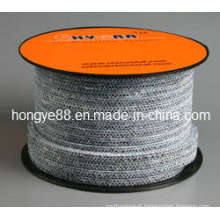 Carbonized Fiber Packing (P1111)