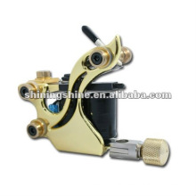 professional supply handmade antique tattoo machines