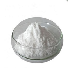 Intermédiaires de haute qualité Carbohydrazide