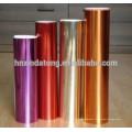 Aluminum Coil 8011 for Caps