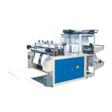Bag Making Machine (double Lines)