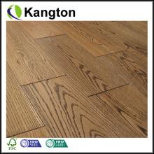 Grey Oak Flooring Hot Sale (wood flooring)