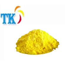 Benzidine Yellow G (Pigment Yellow 12)