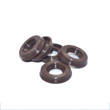 ISO-rubber afdichtingen van het type ISO 9001 ringen