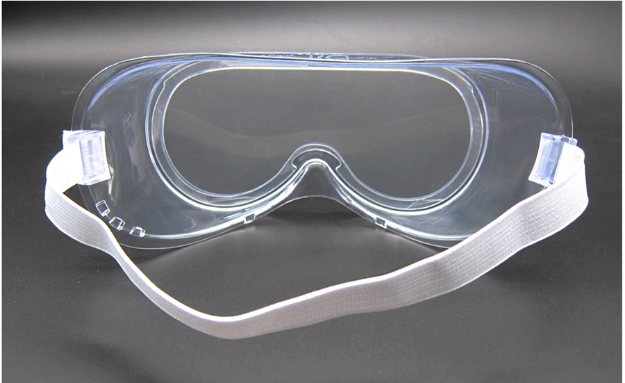 Medical Safety Goggles 2