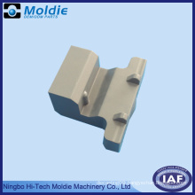 China Aluminium Die Casting Mould Company