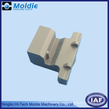 Compagnie de moule Chine Aluminium Die Casting