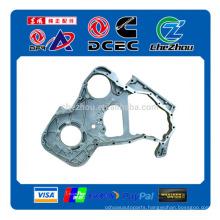 DCEC 6BT Engine Gear Housing A3960623