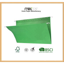 Color Suspensin File Folder (FC - 230GSM)