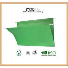 Папка для файлов Color Suspensin (FC-230GSM)