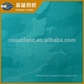 100% polyester Jacquard single jersey fabric for basketball clothes