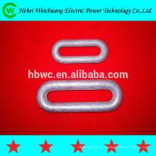 Equipos eléctricos Accesorios de potencia Tipo de PH anillo de extensión
