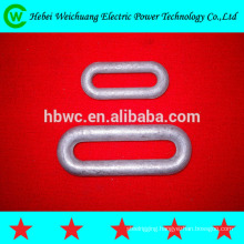 Electrical Equipment Power Accessories PH type extension ring