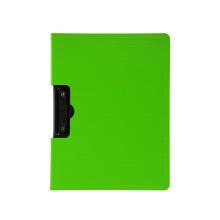 Foldable Clipboard   Office Use Clipboard