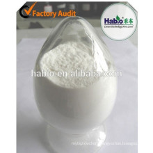 White Powder Phytase enzyme