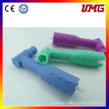 Dental Latex Free Disposable Dental Prophy Angle