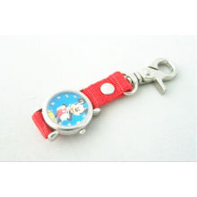 OEM Design Fashion New Mold Kids Cute Watch