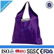 Certified Top Supplier Wholesale Custom Reusable Shopping Bag Logo Printed