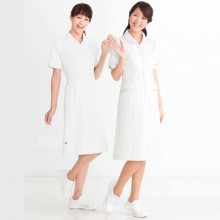 Polyester65%/Combed Cotton45% Plain Fabric for Medical Uniform