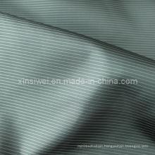Polyester Rayon Fabric