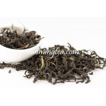 Jiang Hua Xiang (Ginger Blume) Phoenix Dancong Oolong Tee Marken